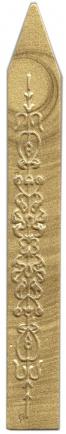 Ceara Sigiliu Standardgraph