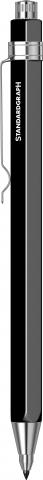 Black CT-16