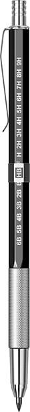 Black CT-21