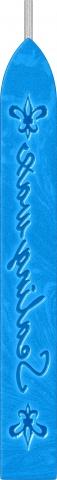 Bleu-278