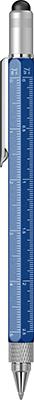 Stano Tool Standardgraph