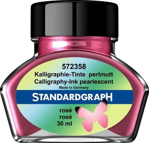 Standardgraph Romania