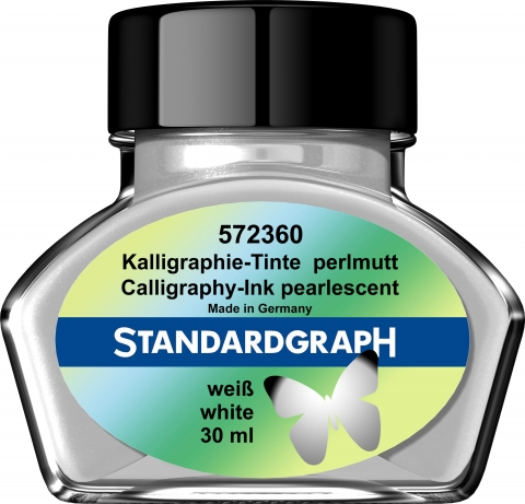 Standardgraph 30ml Permanent